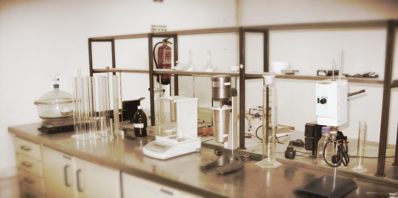 port_laboratorio